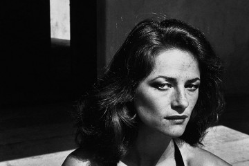 charlotte-rampling-a-guide-to-cool-folkr-cover
