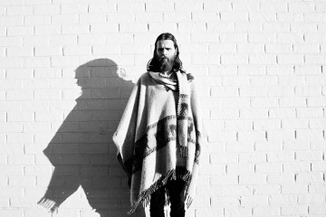 JMSN - INterview et playlist