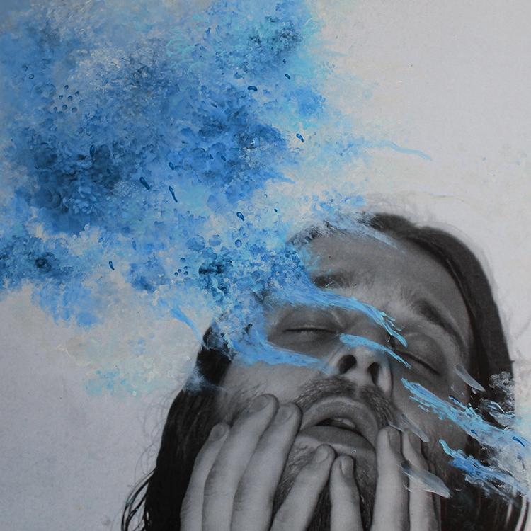 jmsn-the-blue-album-interview-playlist-cover