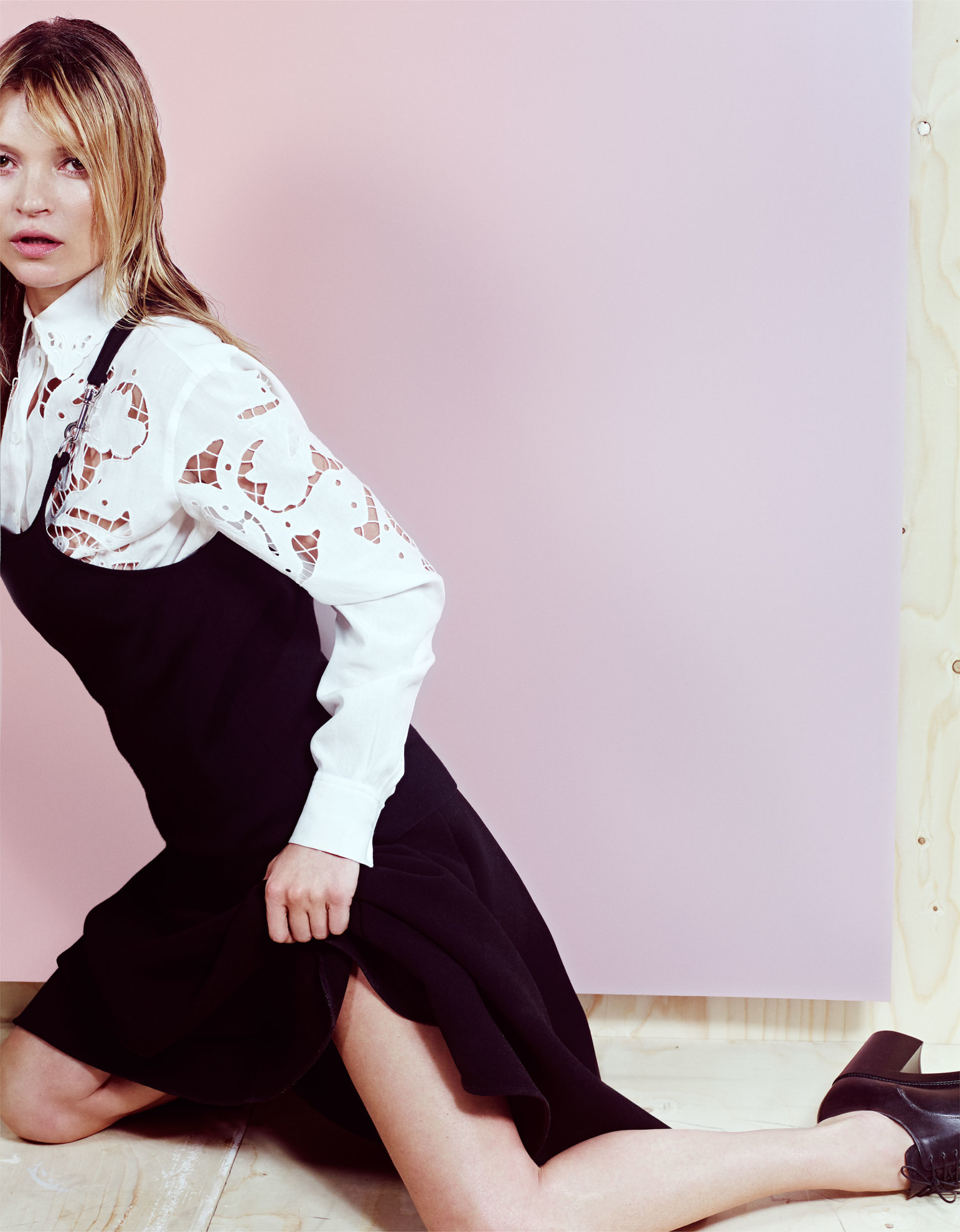 kate-moss-a-piece-of-kate-craig-mc-dean-may-2015-w-magazine-02