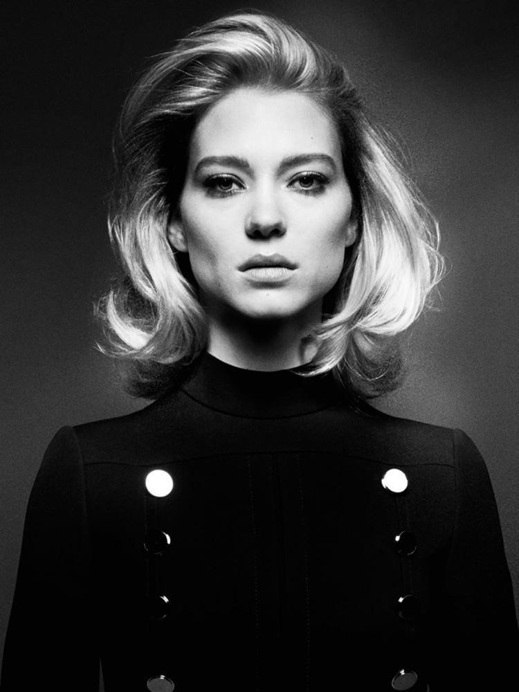 ea-seydoux-by-david-sims-for-vogue-paris-april-2015-magazine-06
