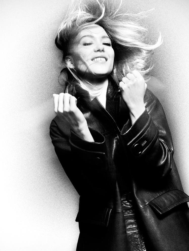 ea-seydoux-by-david-sims-for-vogue-paris-april-2015-magazine-08