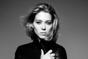 ea-seydoux-by-david-sims-for-vogue-paris-april-2015-magazine-cover