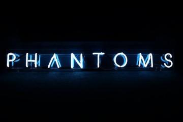Voyeur-phantoms-cover-ace-norton