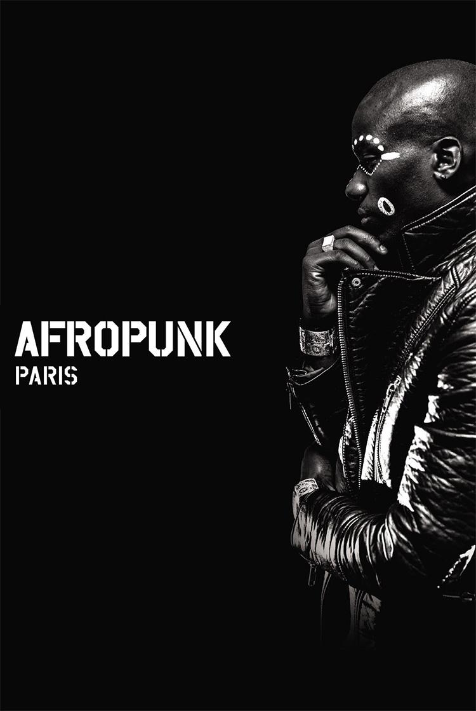 afropunk-festival-paris-01