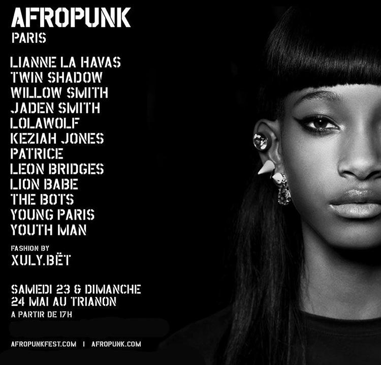 afropunk-festival-paris-03