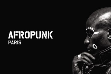 afropunk-festival-paris-cover