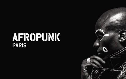 afropunk-festival-paris-cover
