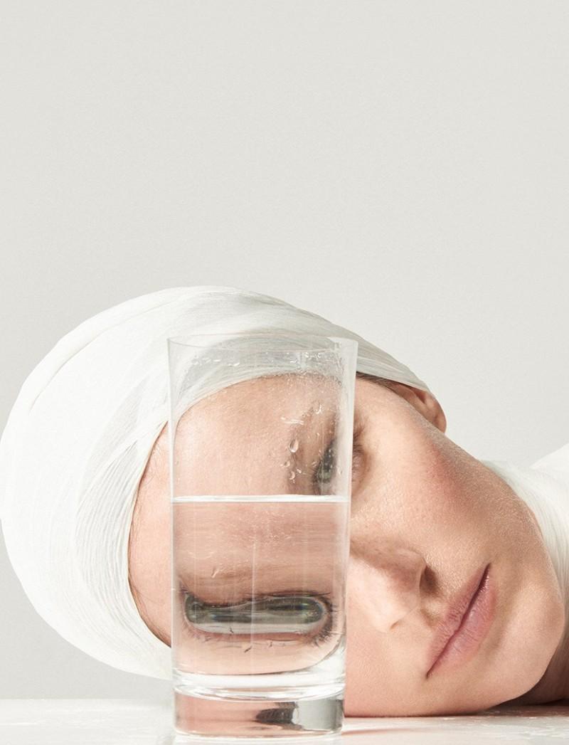gisele-bundchen-40-ans-vogue-bresil-brazil-zee-nunes-may-2015-12