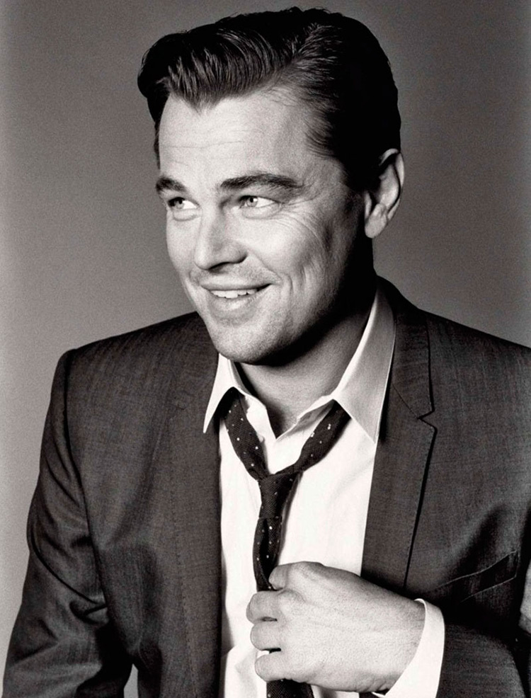 leonardo-dicaprio-a-guide-to-cool-folkr-02
