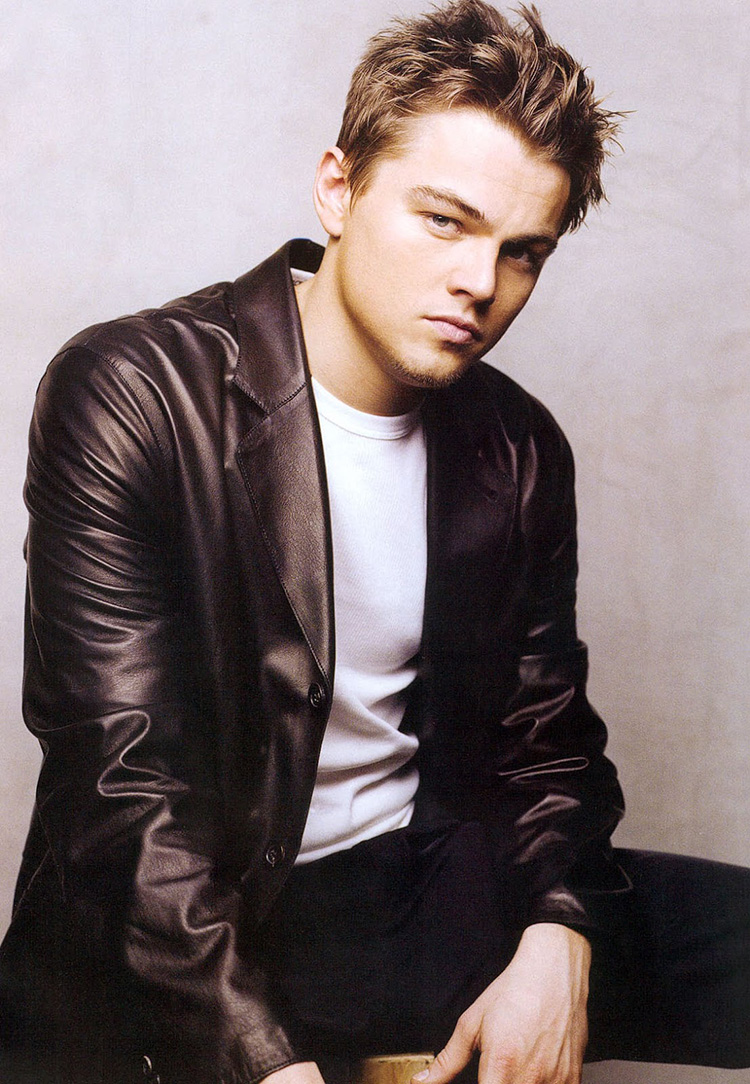 leonardo-dicaprio-a-guide-to-cool-folkr-06