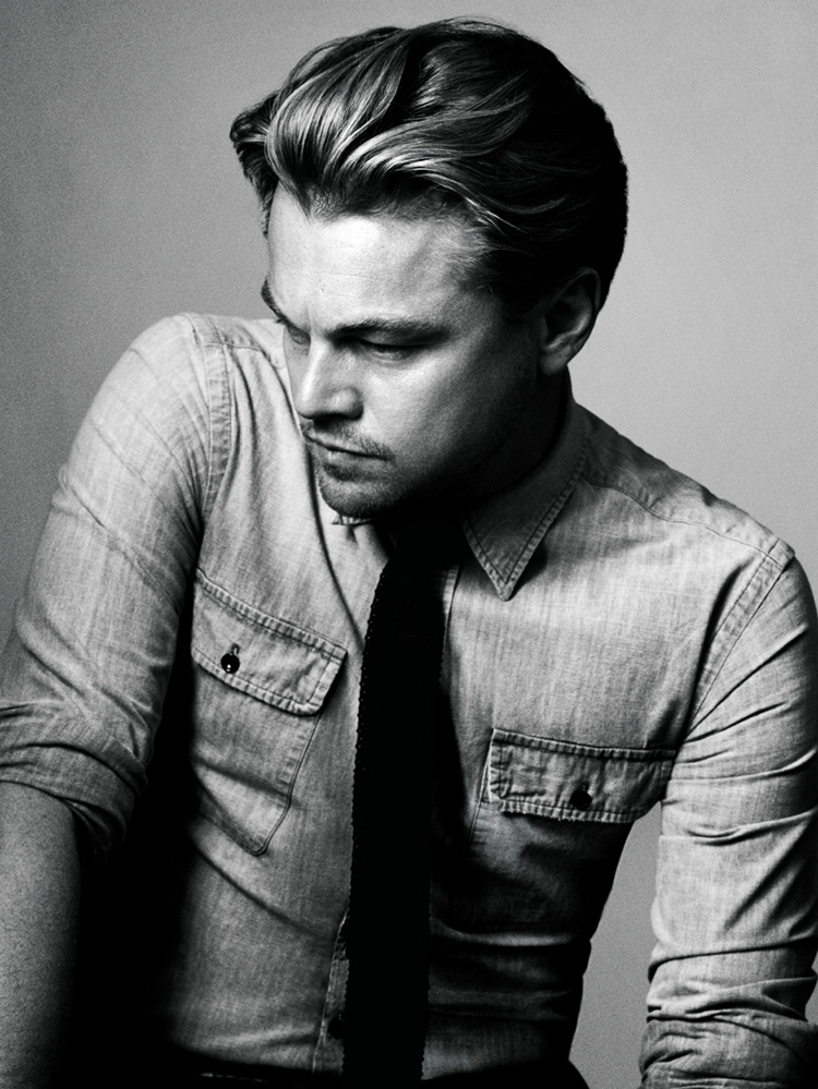 leonardo-dicaprio-a-guide-to-cool-folkr-11