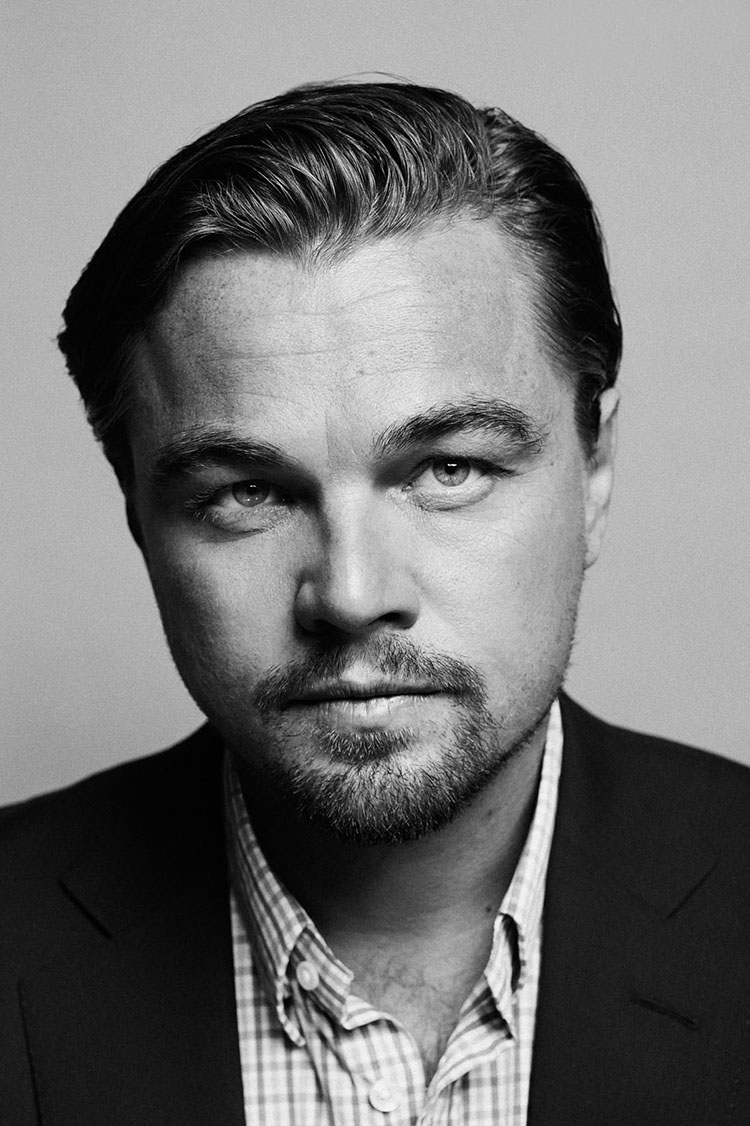leonardo-dicaprio-a-guide-to-cool-folkr-19