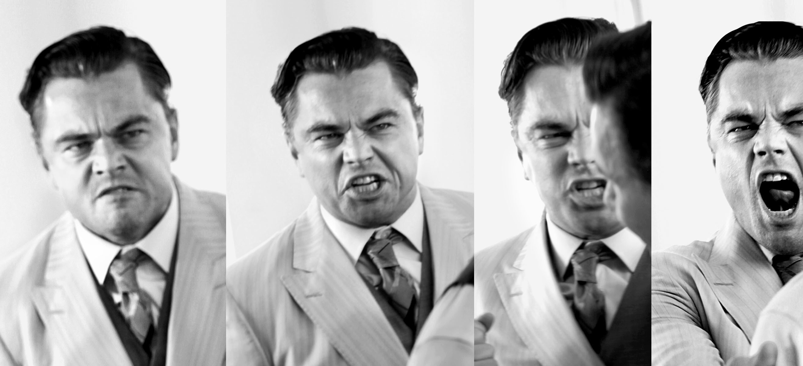 leonardo-dicaprio-a-guide-to-cool-folkr-21