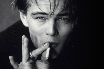 leonardo-dicaprio-a-guide-to-cool-folkr-cover
