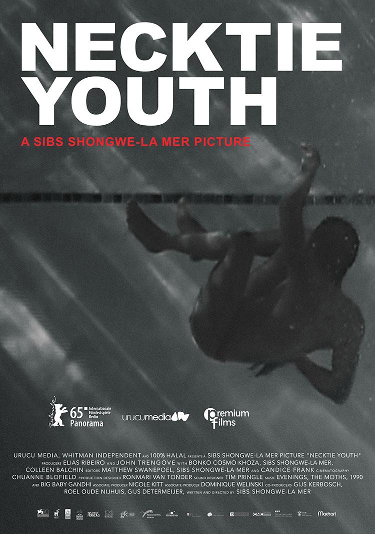 necktie-youth-film-choc-sibs-shongwe-la-mer-affiche