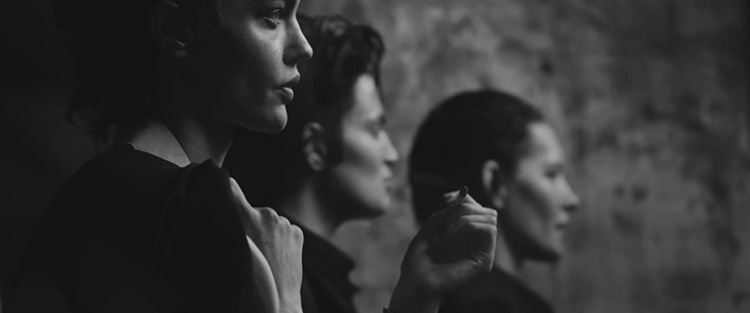 the-heist-peter-lindbergh-6