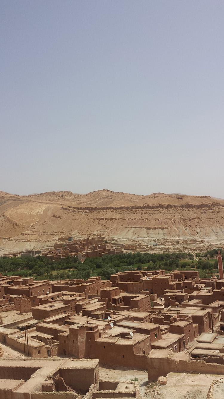 voyage-maroc-trip-2015-folkr-40