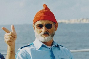 a-guide-to-cool-folkr-bill-murray-cover