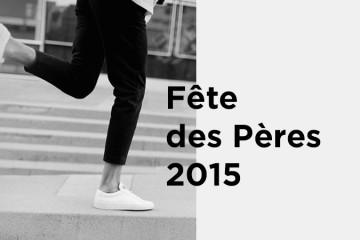 fete-des-peres-2015-cover