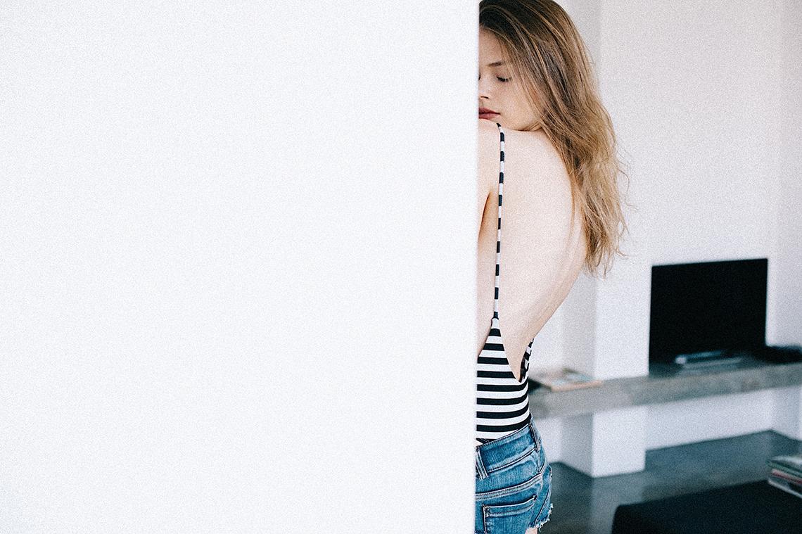 la-muse-du-mois-anna-plotnikova-emanuele-ferrari-03