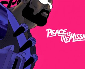 peace-is-the-mission-nouvel-album-major-lazer-folkr-cover