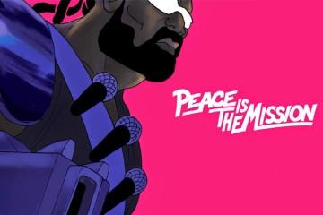 peace-is-the-mission-nouvel-album-major-lazer-folkr-cover