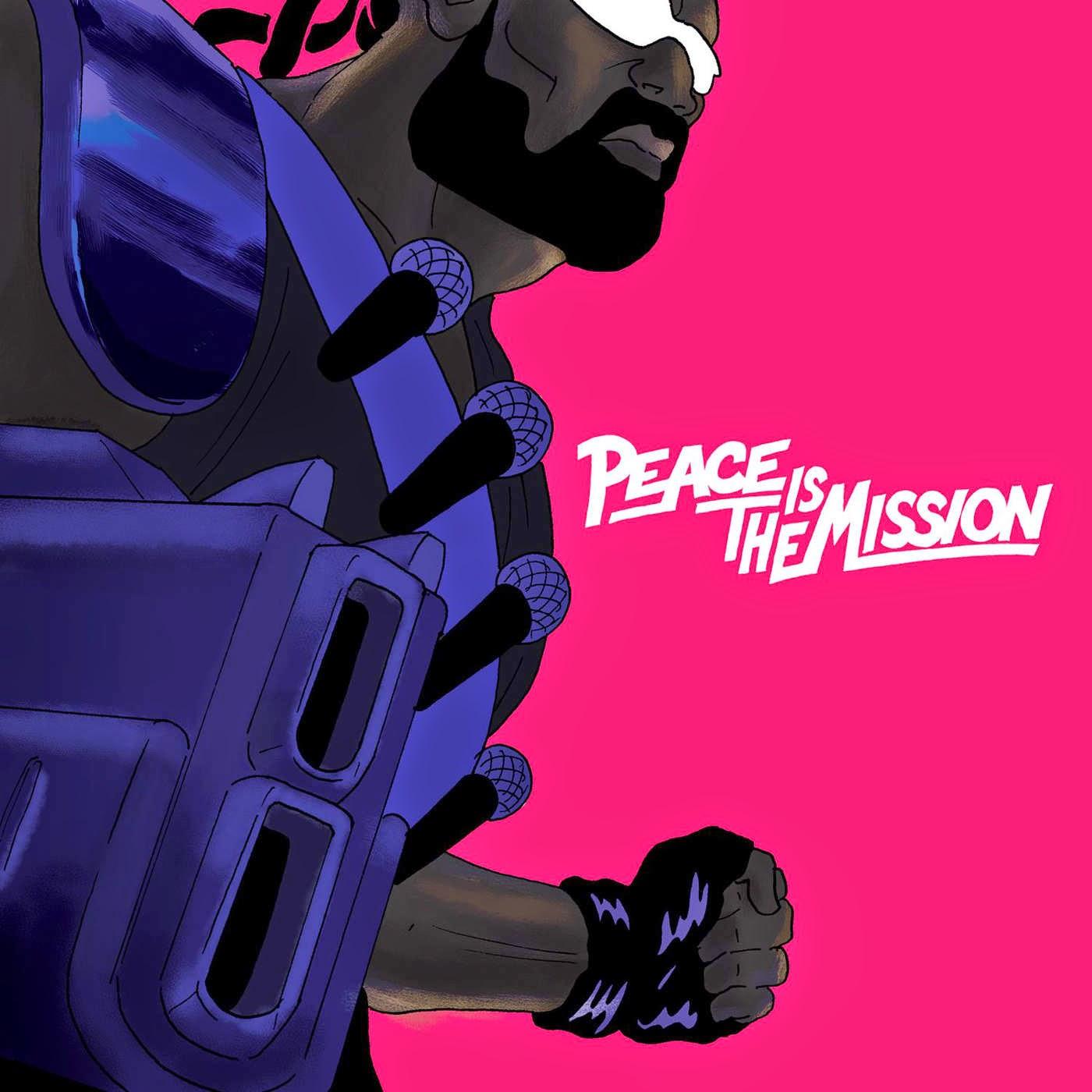peace-is-the-mission-nouvel-album-major-lazer-folkr
