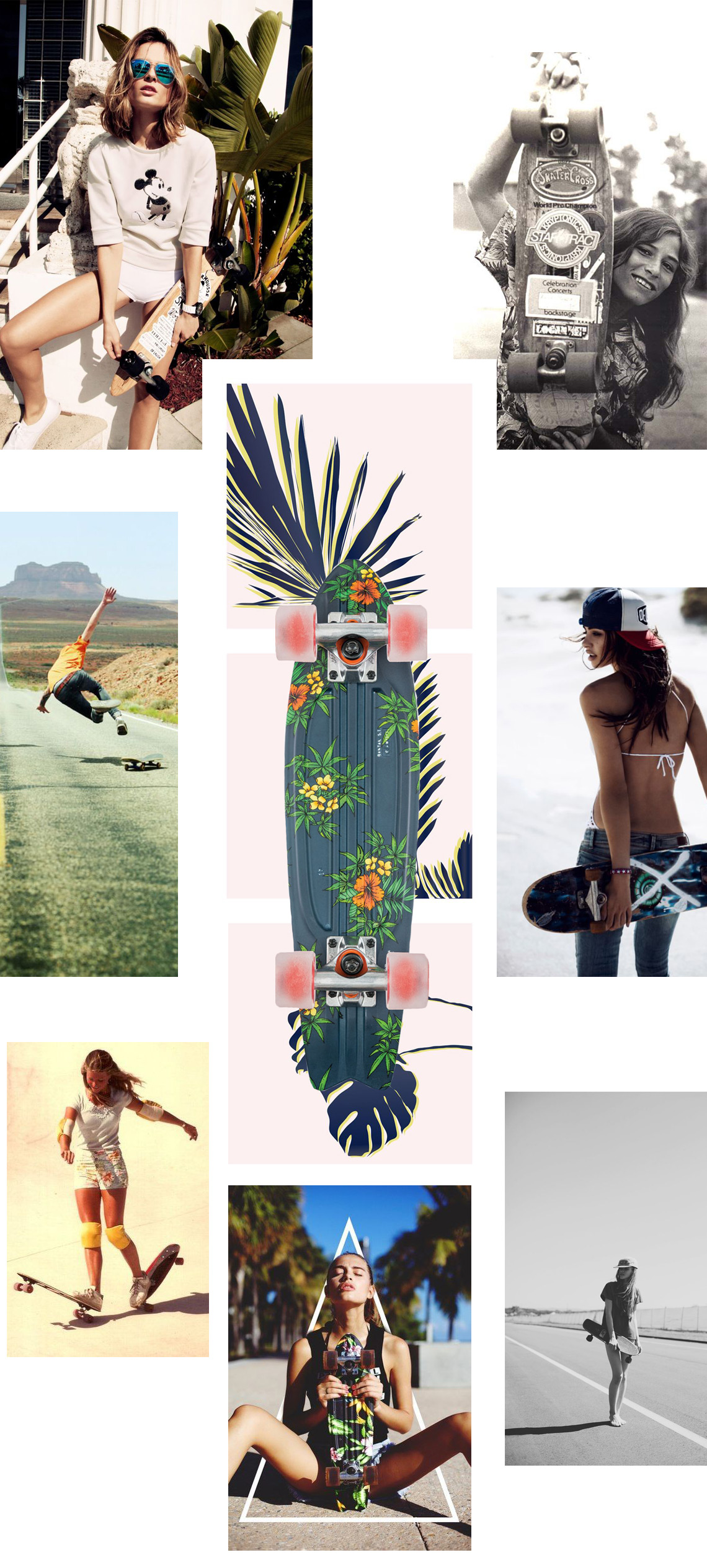 skate-globe-bantam-shopping-selector-moodboard-folkr-1