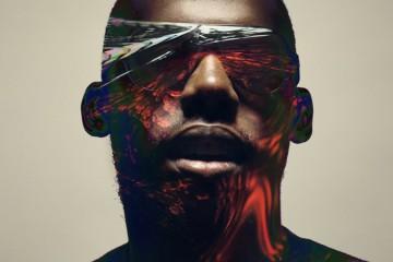 sonar-2015-top-artistes-a-ne-pas-manquer