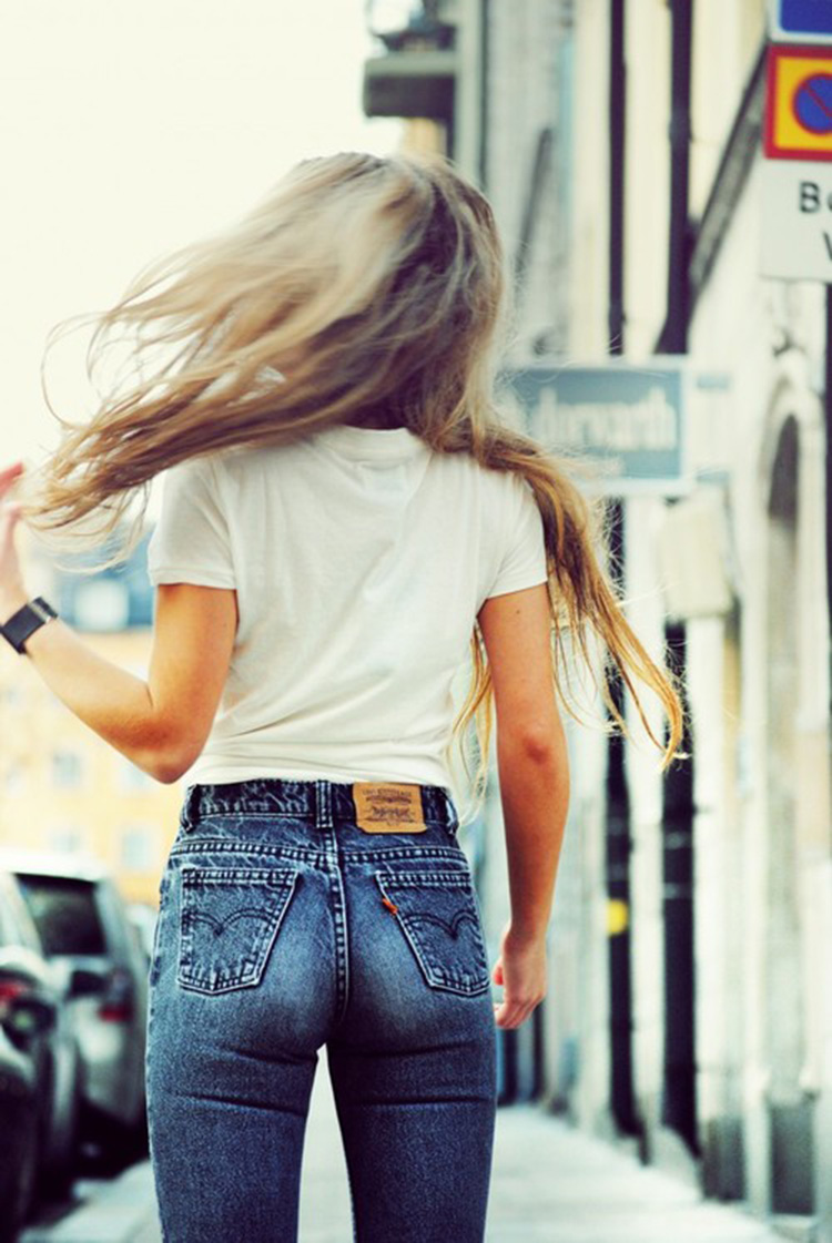 welcome-to-my-world-jeans-folkr-01