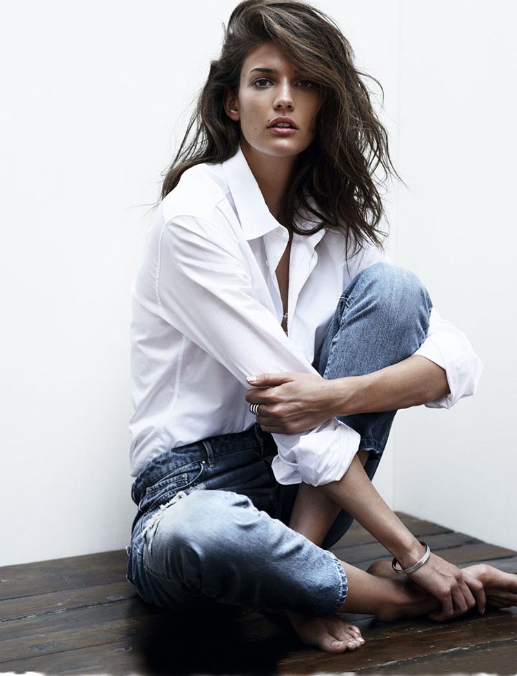welcome-to-my-world-jeans-folkr-05-tetsu-kubota-