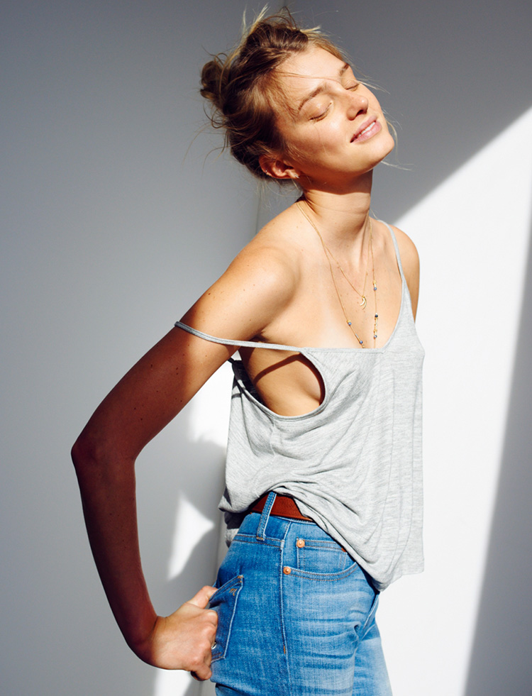 welcome-to-my-world-jeans-folkr-06-madewell-sigrid-agren