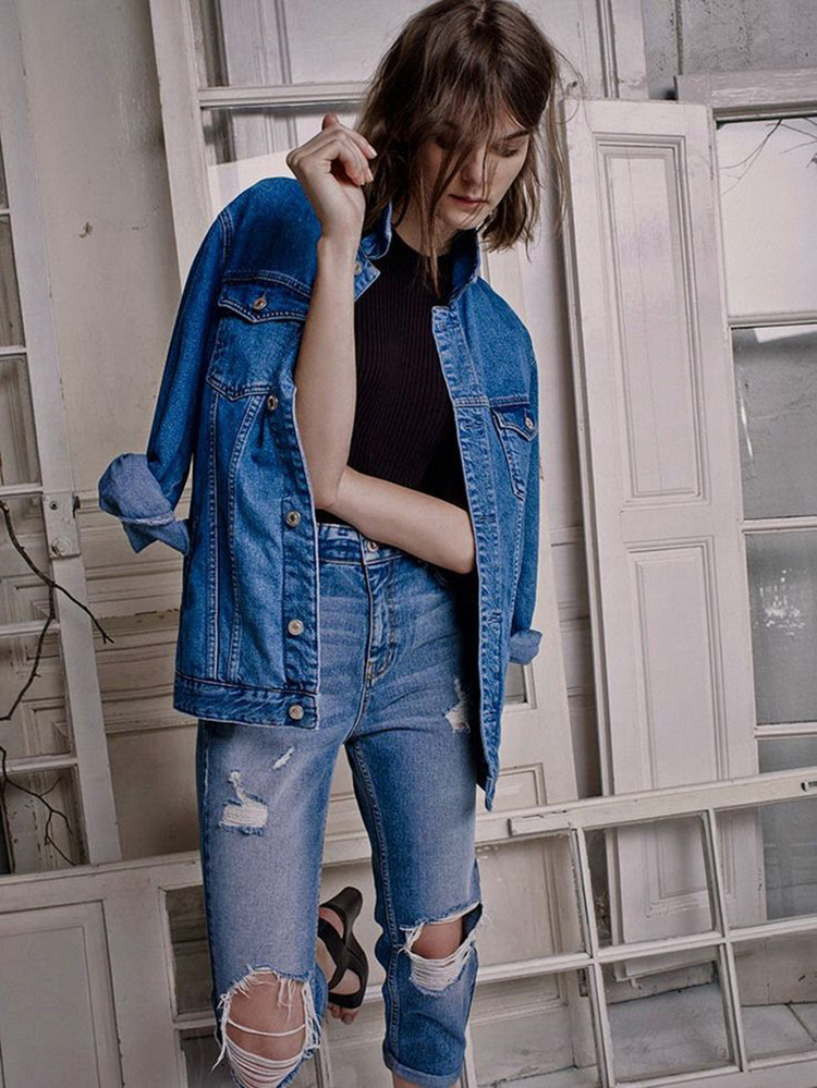 welcome-to-my-world-jeans-folkr-13