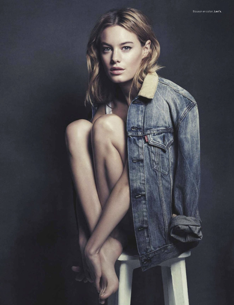 welcome-to-my-world-jeans-folkr-15-camille-rowe-pourcheresse-by-patrik-sehlstedt-lofficel-december-2013