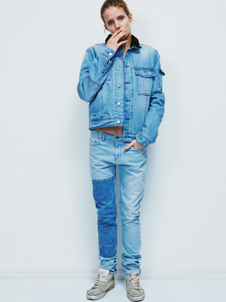 welcome-to-my-world-jeans-folkr-16