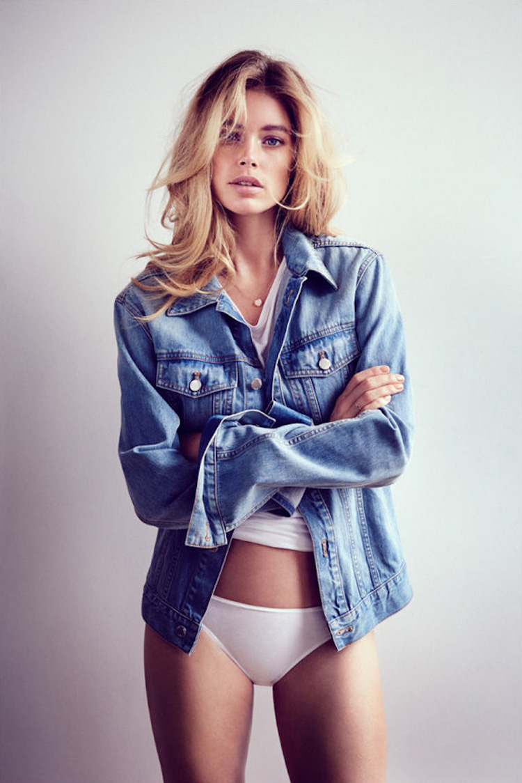welcome-to-my-world-jeans-folkr-17doutzen-will-davidson