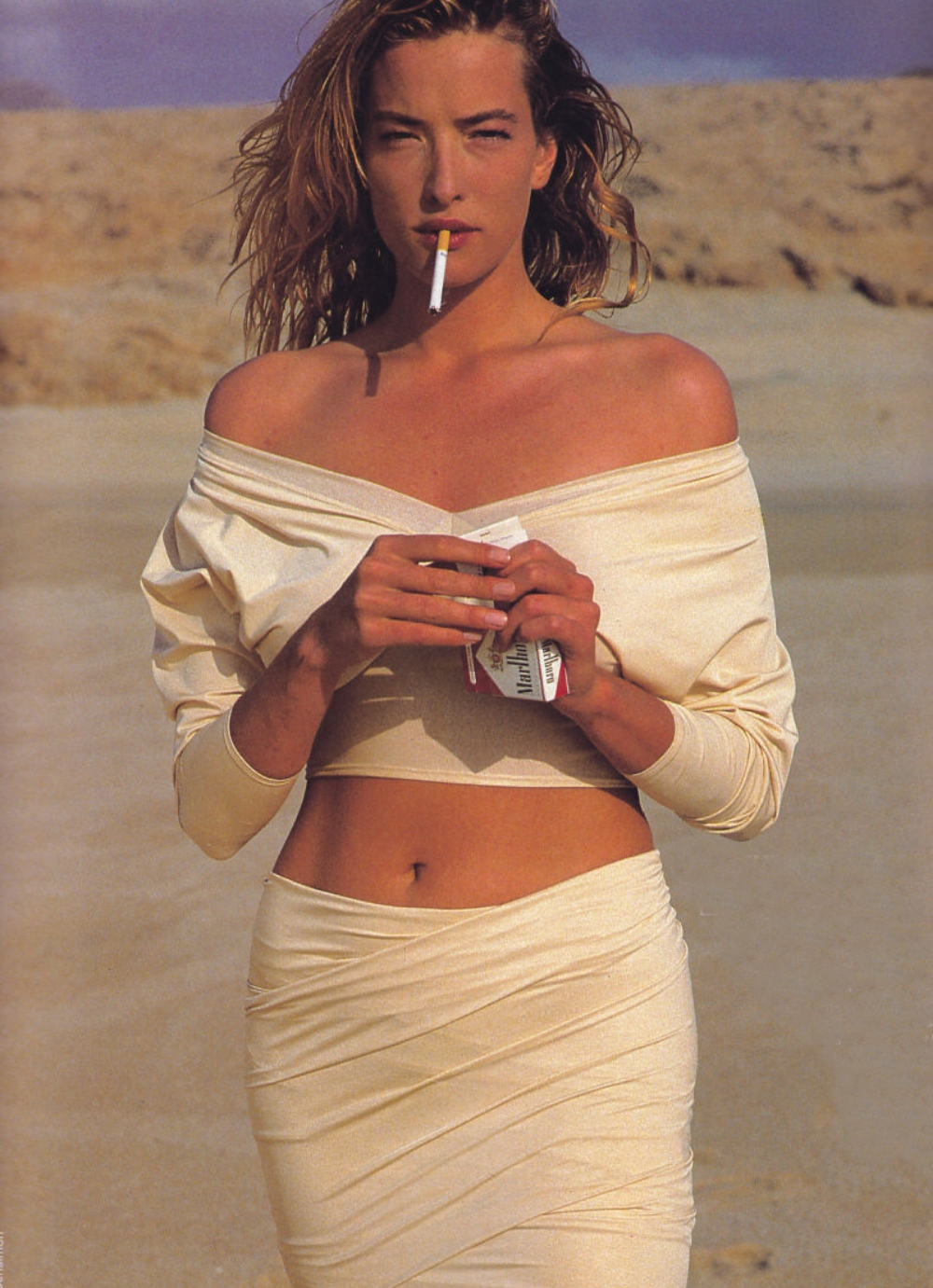 23-welcome-to-my-world-folkr-sunday-chill-Tatjana-Patitz-by-Gilles-Bensimon-for-Elle-France-March-1989