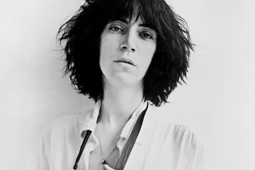 a-guide-to-cool-folkr-patti-smith-cover