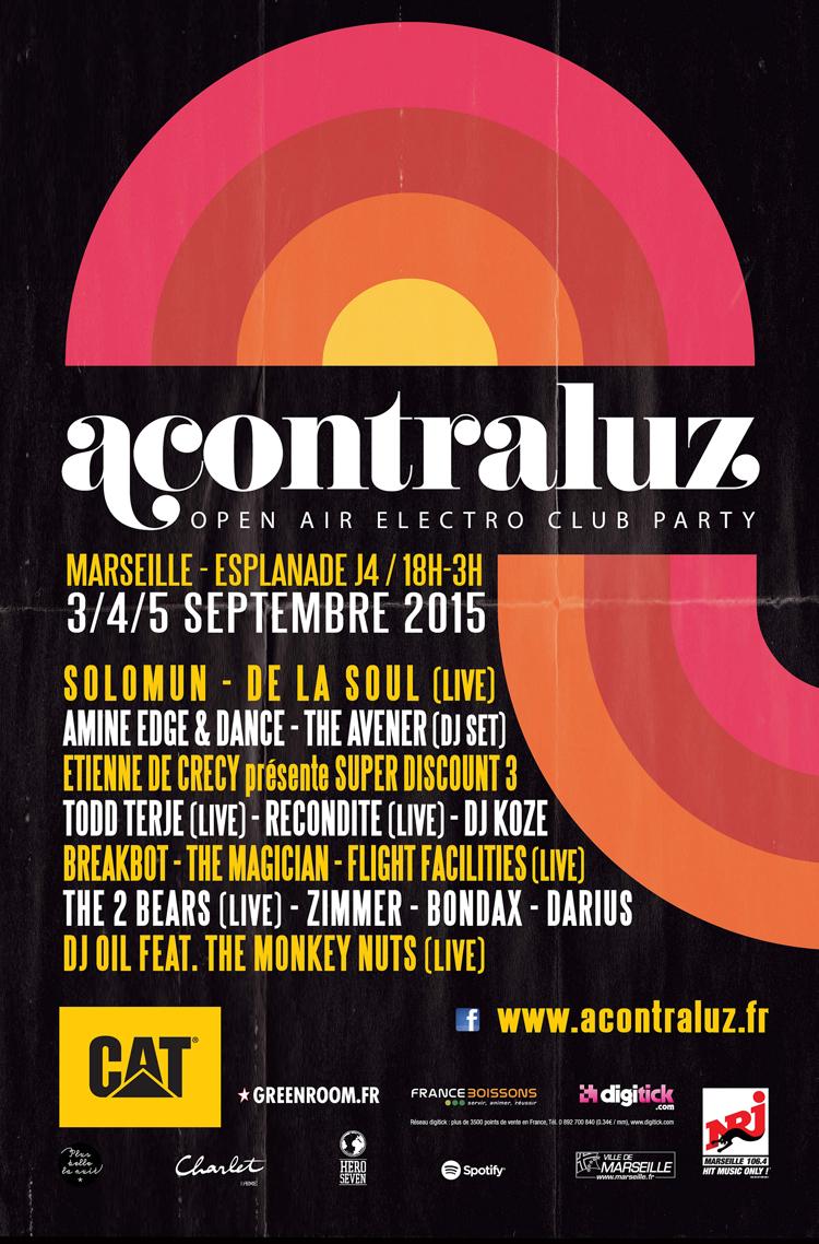 acontraluz-festival-2015-affiche-folkr-ok