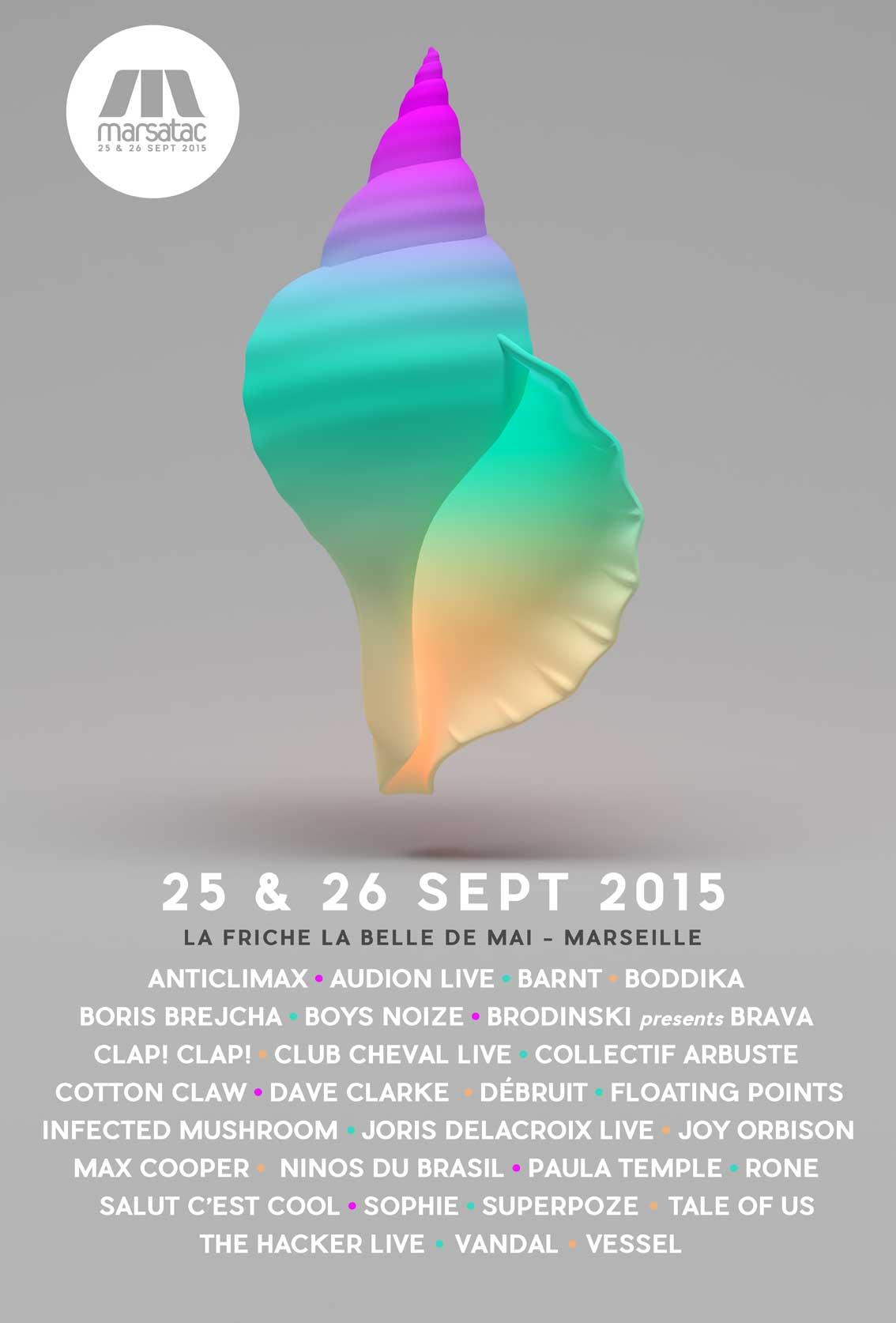 affiche-marsatac-2015-festival-folkr