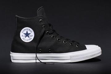 converse-chuck-2-cover