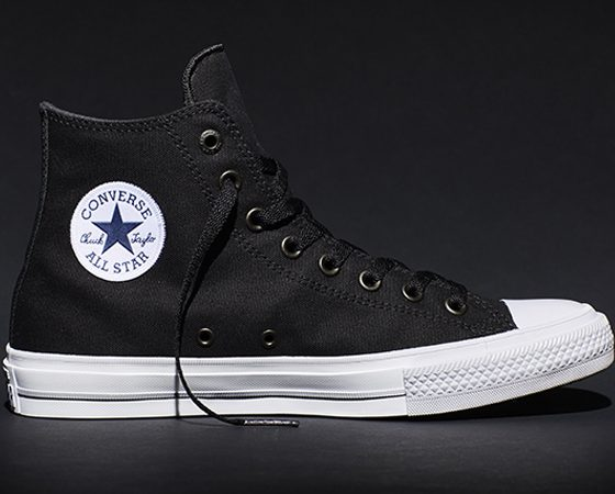 Converse Homme CHUCK TAYLOR ALL STAR MA 1 SE HAIRY SUEDE OX