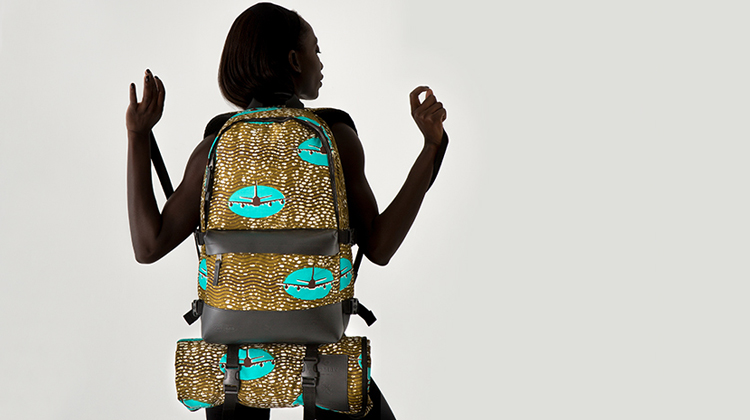 eastpak-x-vlisco-edition-limitee-01