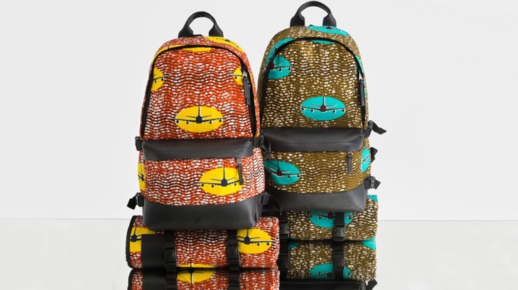 eastpak-x-vlisco-edition-limitee-03
