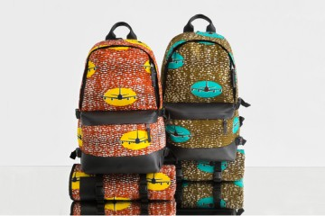 eastpak-x-vlisco-edition-limitee-cover