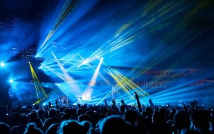 festivals-2015-le-guide-ultime-cover