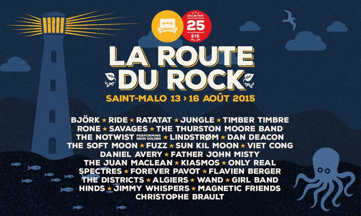 la-route-du-rock-ete-2015-affiche-folkr