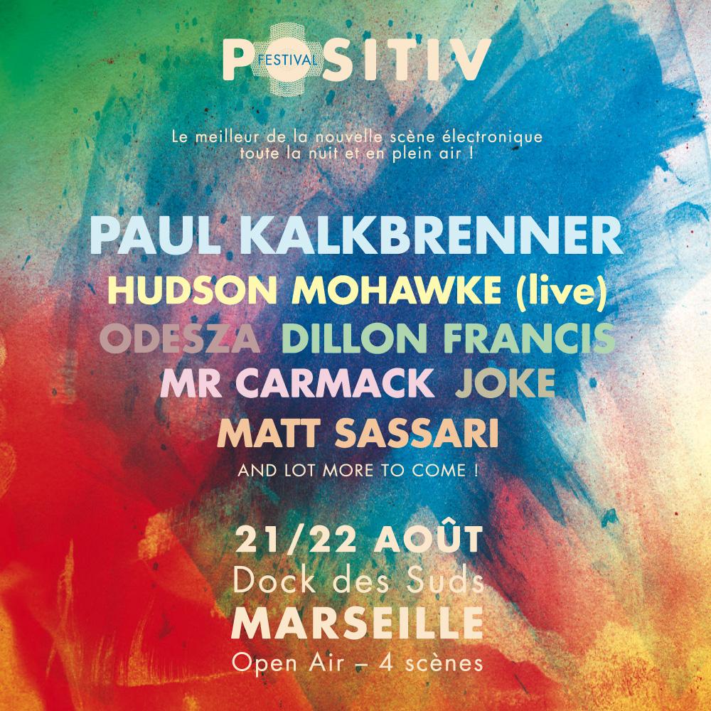 positiv-festival-2015-affiche-folkr