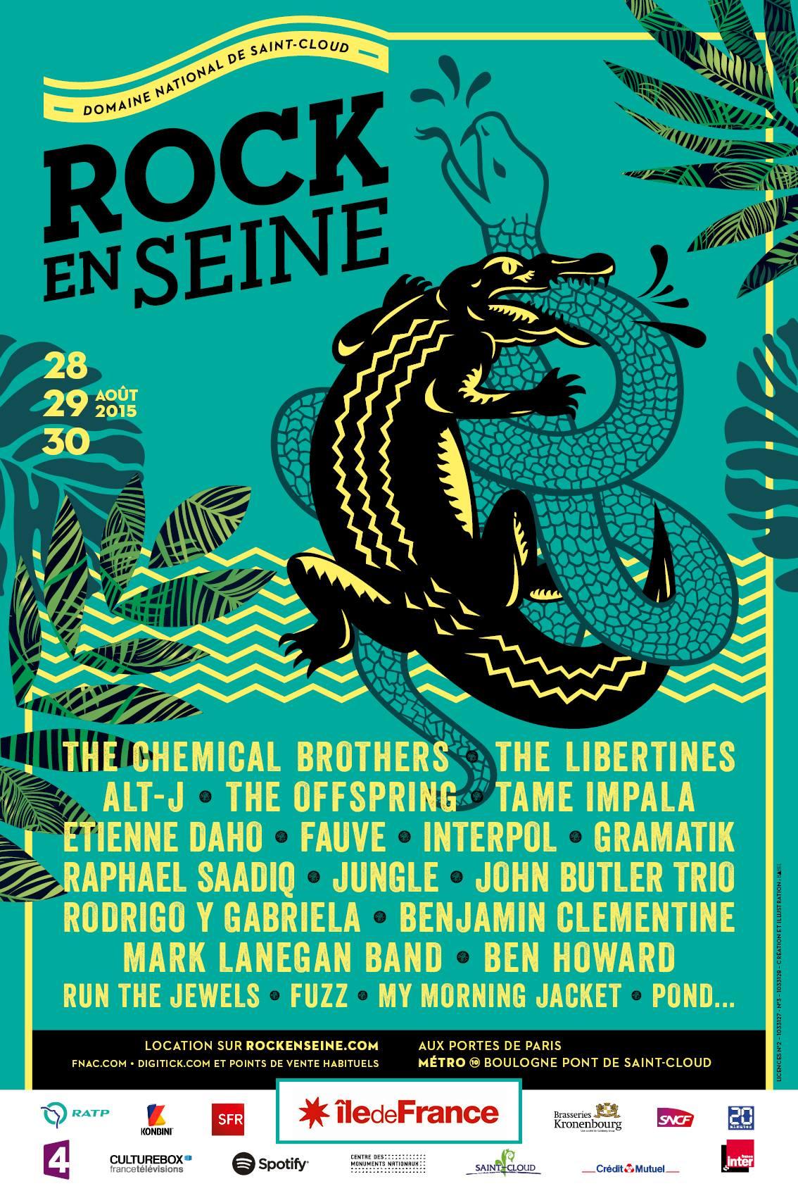 rock-en-seine-affiche-2015-folkr